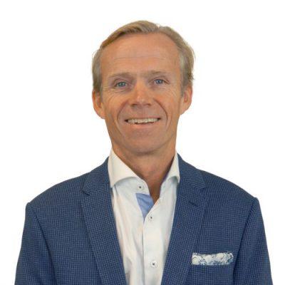 Anders Mørk