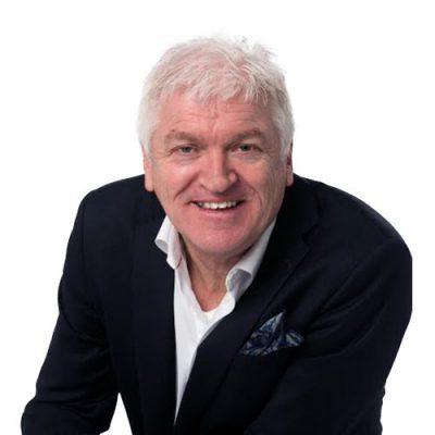 Jon Ivar Johansen