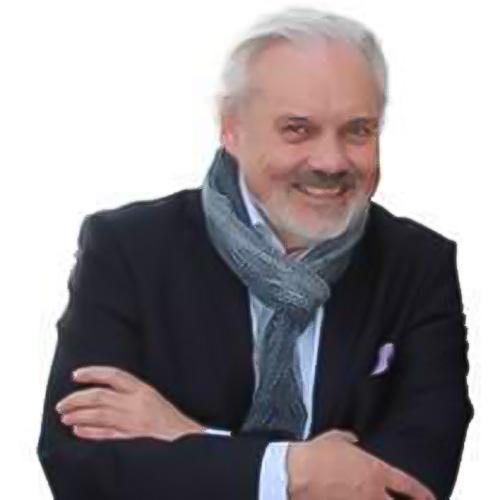 Per-Egill Frostmann