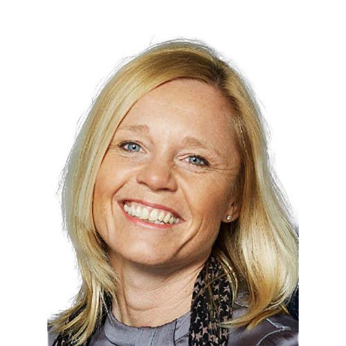 Lise Wiig
